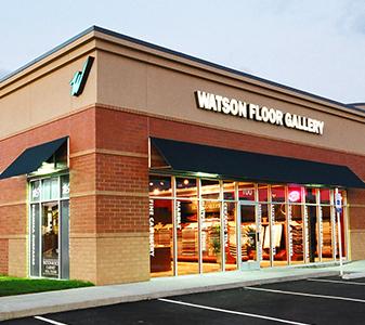 Watson Floor Gallery Abbey Design Center